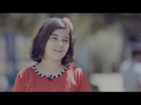 Embedded thumbnail for أنشطة وفعاليات صيفية للأطفال ضمن حدائق البيارة في قطاع غزة 2019